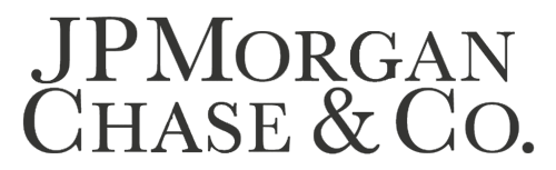 sm-morgan-chase-logo